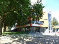 s-gravenlandseweg-schiedam-1-swart-bhv